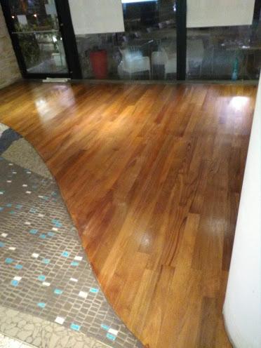 galleria-16-lucidatura-pavimenti-ripristina-legno-levigatura-pavimenti-gennari