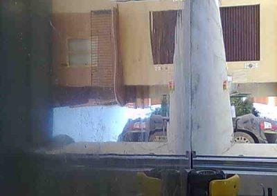 galleria-17-lucidatura-pavimenti-industriali-levigatura-pavimenti-gennari