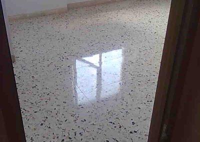 galleria-17-lucidatura-pavimenti-marmo-levigatura-pavimenti-gennari