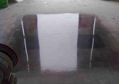 galleria-18-lucidatura-pavimenti-industriali-levigatura-pavimenti-gennari