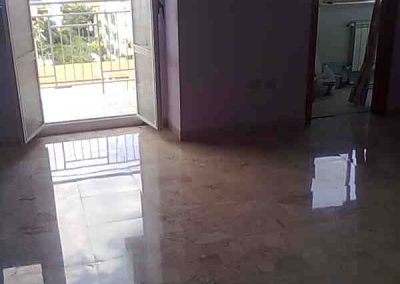 galleria-18-lucidatura-pavimenti-marmo-levigatura-pavimenti-gennari