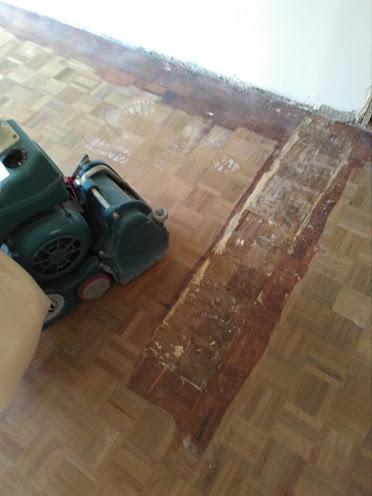 galleria-18-lucidatura-pavimenti-ripristina-legno-levigatura-pavimenti-gennari