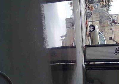 galleria-19-lucidatura-pavimenti-industriali-levigatura-pavimenti-gennari