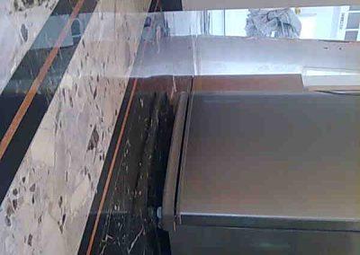 galleria-19-lucidatura-pavimenti-marmo-levigatura-pavimenti-gennari