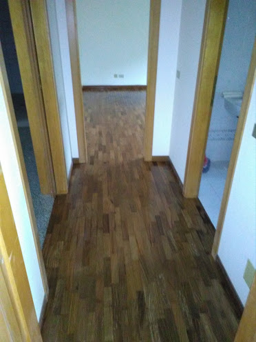 galleria-19-lucidatura-pavimenti-ripristina-legno-levigatura-pavimenti-gennari