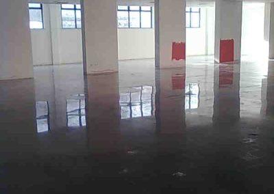 galleria-20-lucidatura-pavimenti-industriali-levigatura-pavimenti-gennari