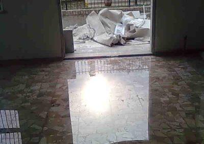 galleria-20-lucidatura-pavimenti-marmo-levigatura-pavimenti-gennari