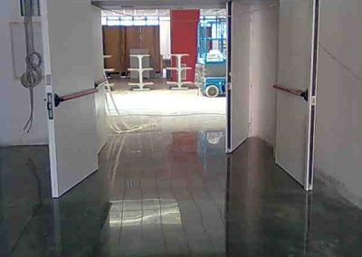 galleria-21-lucidatura-pavimenti-industriali-levigatura-pavimenti-gennari