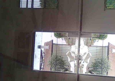 galleria-21-lucidatura-pavimenti-marmo-levigatura-pavimenti-gennari