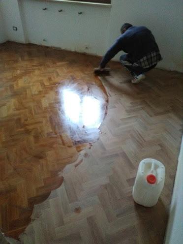 galleria-21-lucidatura-pavimenti-ripristina-legno-levigatura-pavimenti-gennari