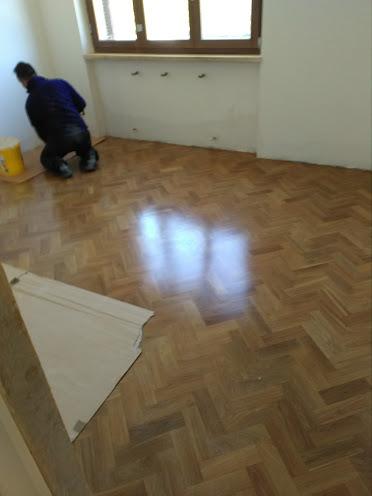 galleria-22-lucidatura-pavimenti-ripristina-legno-levigatura-pavimenti-gennari