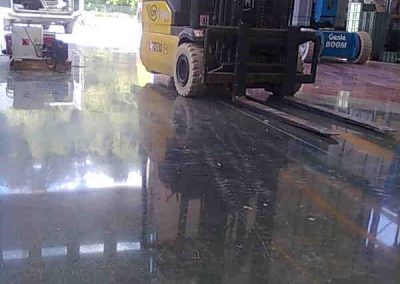 galleria-23-lucidatura-pavimenti-industriali-levigatura-pavimenti-gennari