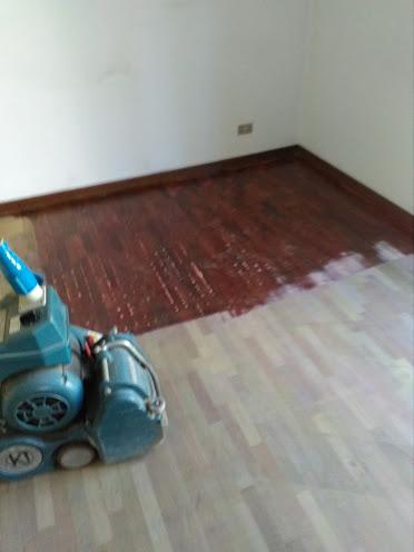galleria-23-lucidatura-pavimenti-ripristina-legno-levigatura-pavimenti-gennari
