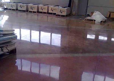 galleria-24-lucidatura-pavimenti-industriali-levigatura-pavimenti-gennari