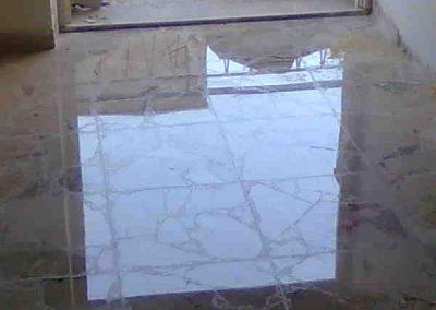galleria-24-lucidatura-pavimenti-marmo-levigatura-pavimenti-gennari