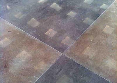 galleria-25-lucidatura-pavimenti-industriali-levigatura-pavimenti-gennari