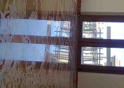 galleria-25-lucidatura-pavimenti-marmo-levigatura-pavimenti-gennari