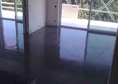 galleria-26-lucidatura-pavimenti-industriali-levigatura-pavimenti-gennari
