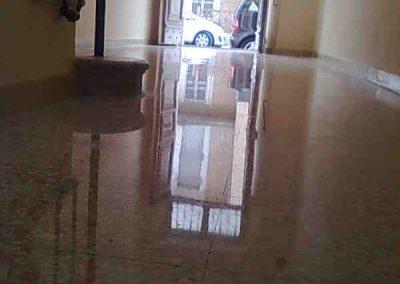 galleria-26-lucidatura-pavimenti-marmo-levigatura-pavimenti-gennari