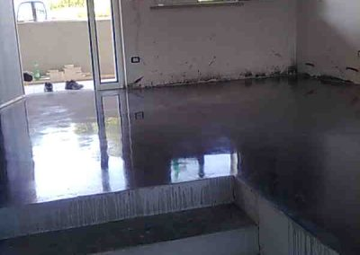 galleria-27-lucidatura-pavimenti-industriali-levigatura-pavimenti-gennari