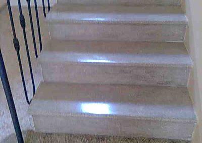 galleria-27-lucidatura-pavimenti-marmo-levigatura-pavimenti-gennari