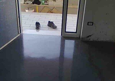 galleria-28-lucidatura-pavimenti-industriali-levigatura-pavimenti-gennari