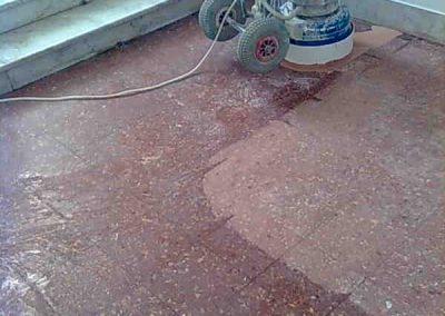 galleria-29-lucidatura-pavimenti-marmo-levigatura-pavimenti-gennari