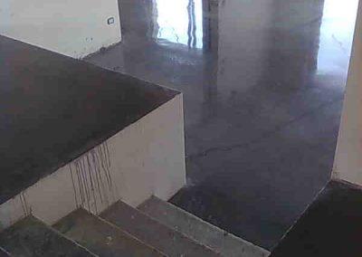 galleria-30-lucidatura-pavimenti-industriali-levigatura-pavimenti-gennari