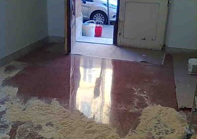galleria-30-lucidatura-pavimenti-marmo-levigatura-pavimenti-gennari
