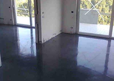 galleria-31-lucidatura-pavimenti-industriali-levigatura-pavimenti-gennari