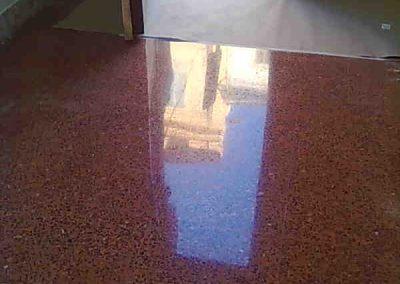 galleria-32-lucidatura-pavimenti-marmo-levigatura-pavimenti-gennari