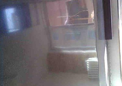 galleria-33-lucidatura-pavimenti-industriali-levigatura-pavimenti-gennari