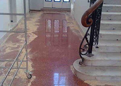 galleria-33-lucidatura-pavimenti-marmo-levigatura-pavimenti-gennari