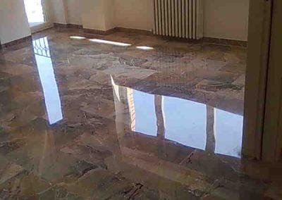galleria-34-lucidatura-pavimenti-marmo-levigatura-pavimenti-gennari