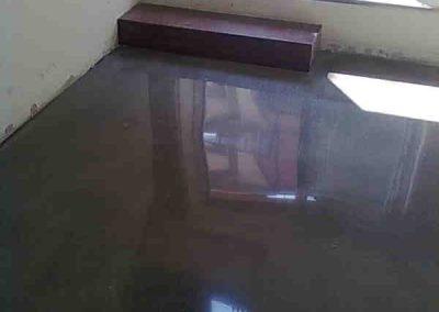 galleria-35-lucidatura-pavimenti-industriali-levigatura-pavimenti-gennari