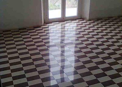 galleria-35-lucidatura-pavimenti-marmo-levigatura-pavimenti-gennari