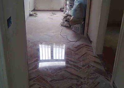 galleria-36-lucidatura-pavimenti-marmo-levigatura-pavimenti-gennari