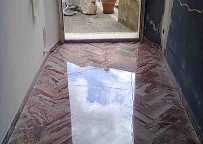 galleria-37-lucidatura-pavimenti-marmo-levigatura-pavimenti-gennari