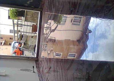 galleria-38-lucidatura-pavimenti-marmo-levigatura-pavimenti-gennari