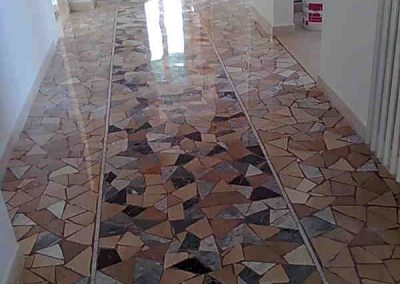 galleria-39-lucidatura-pavimenti-marmo-levigatura-pavimenti-gennari
